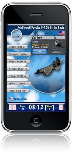 iphoneview_aircrafts